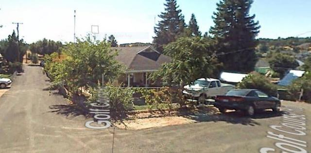 211 Golf Course Road, Jackson, CA 95642 (MLS #18070531) :: The Merlino Home Team