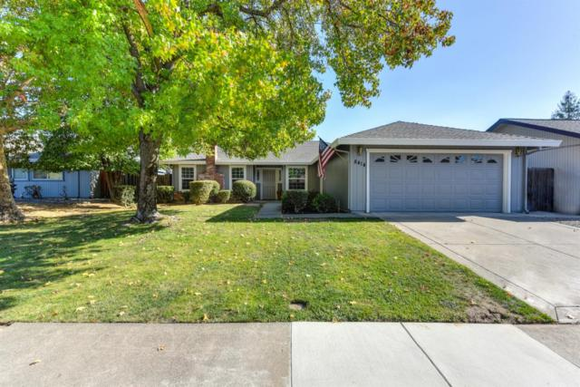 8414 Thethys Way, Citrus Heights, CA 95610 (MLS #18070556) :: Keller Williams - Rachel Adams Group