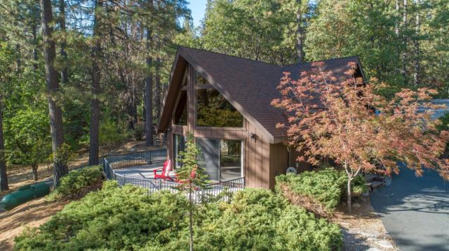 6505 Log Cabin Lane, Placerville, CA 95667 (MLS #18070575) :: NewVision Realty Group