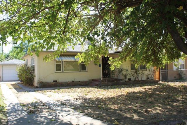 1017 Kings, Chowchilla, CA 93610 (MLS #18070579) :: The Del Real Group