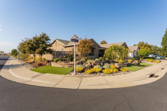 403 Poppyfield Court, Lincoln, CA 95648 (MLS #18070580) :: Heidi Phong Real Estate Team
