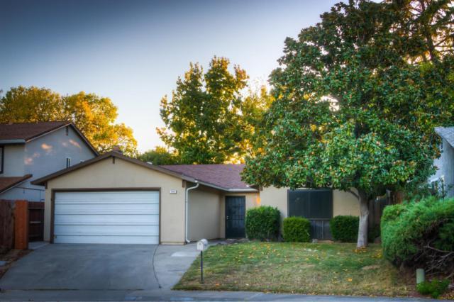 7065 Skokie Place, Citrus Heights, CA 95621 (MLS #18070600) :: Keller Williams Realty - Joanie Cowan