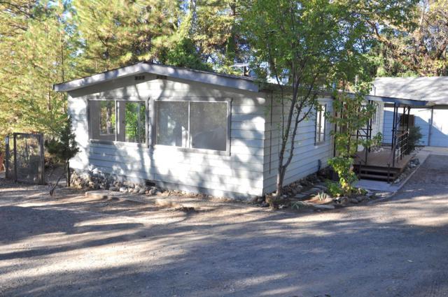 11913 Rohaje Lane, Grass Valley, CA 95945 (MLS #18070601) :: The Merlino Home Team