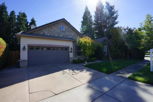 2610 Burnaby Way, Sacramento, CA 95833 (MLS #18070608) :: Heidi Phong Real Estate Team