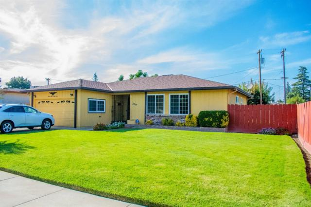 2277 Alabama Street, Atwater, CA 95301 (MLS #18070618) :: The Del Real Group