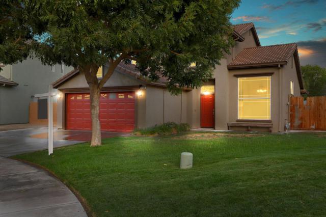 2130 Lauren Circle, Turlock, CA 95380 (MLS #18070621) :: The MacDonald Group at PMZ Real Estate