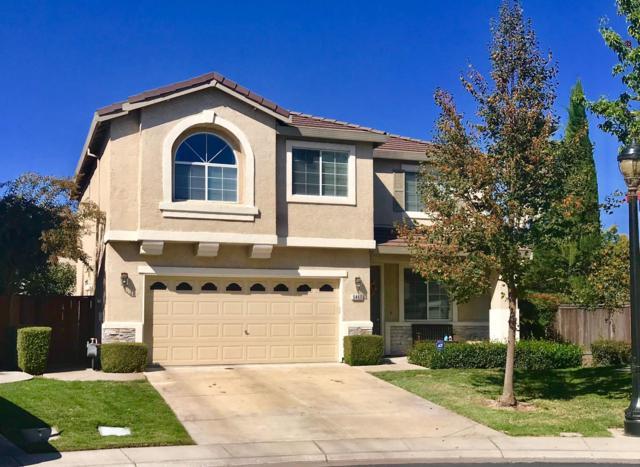 5460 Stone Bridge Court, Stockton, CA 95219 (MLS #18070640) :: The MacDonald Group at PMZ Real Estate