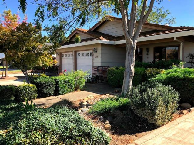 314 Wawona Street, Manteca, CA 95337 (#18070677) :: The Lucas Group