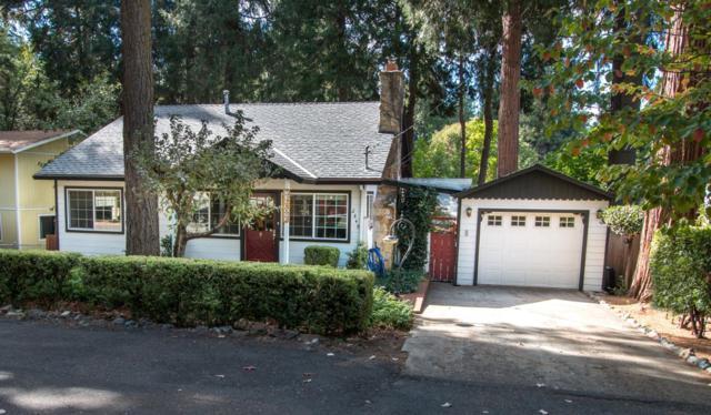 2846 Loyal Lane, Pollock Pines, CA 95726 (MLS #18070678) :: Heidi Phong Real Estate Team
