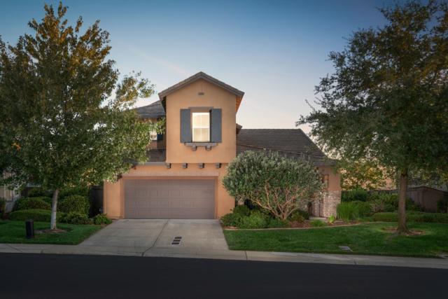 3419 Archetto Drive, El Dorado Hills, CA 95762 (MLS #18070710) :: Keller Williams - Rachel Adams Group