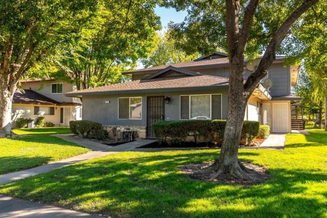 6516 Bremen Drive #1, Citrus Heights, CA 95621 (MLS #18070720) :: Keller Williams - Rachel Adams Group