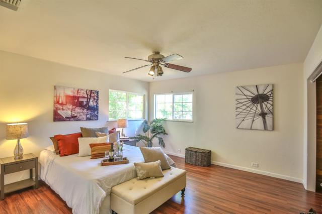 7117 Palm, Fair Oaks, CA 95628 (MLS #18070727) :: Keller Williams Realty - Joanie Cowan