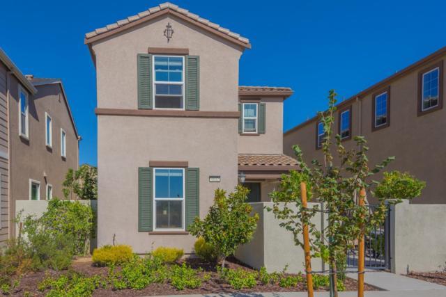 1032 Rothbury Lane, Roseville, CA 95747 (MLS #18070741) :: REMAX Executive