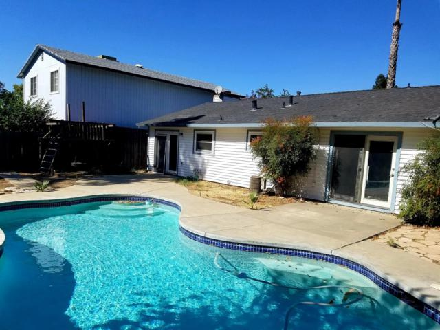 1448 Bridle Lane, Woodland, CA 95776 (MLS #18070751) :: The Del Real Group