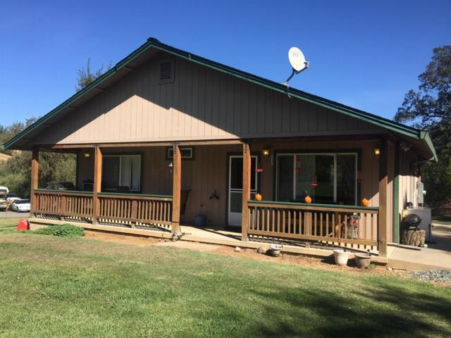 23775 State Hwy 49, Auburn, CA 95602 (MLS #18070755) :: The Del Real Group