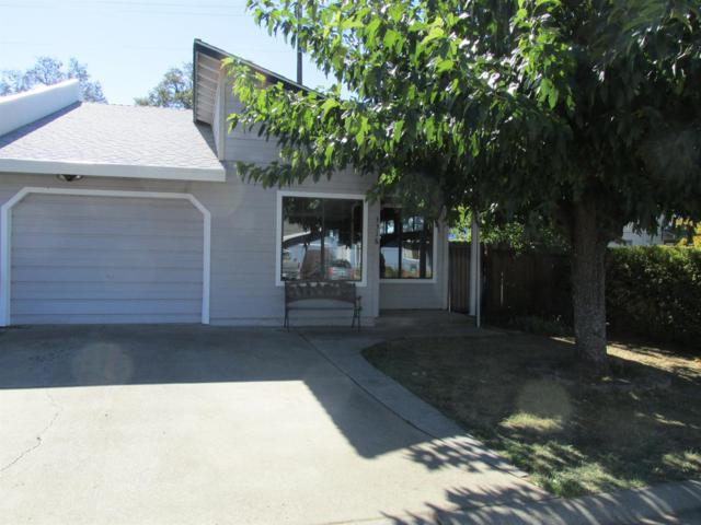 3316 Meadow, Rescue, CA 95672 (MLS #18070763) :: The Del Real Group