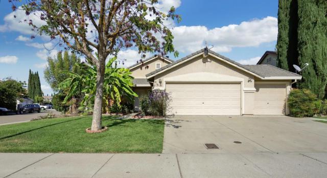 1729 Maude Street, Stockton, CA 95206 (MLS #18070770) :: The Del Real Group