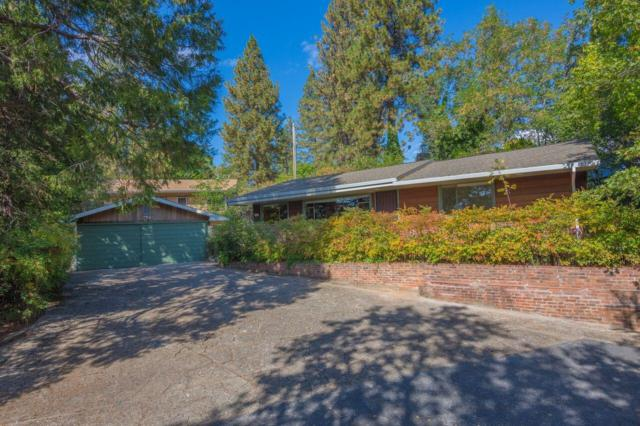 2866-2868 Benson Street, Placerville, CA 95667 (MLS #18070781) :: Heidi Phong Real Estate Team