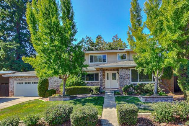 4929 Forrestal Street, Fair Oaks, CA 95628 (MLS #18070789) :: Keller Williams Realty - Joanie Cowan