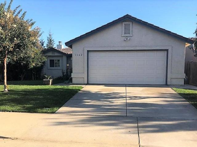 1162 Chelsham Avenue, Galt, CA 95632 (MLS #18070840) :: Heidi Phong Real Estate Team