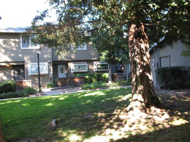 4322 Greenholme Drive #33, Sacramento, CA 95842 (MLS #18070858) :: Heidi Phong Real Estate Team