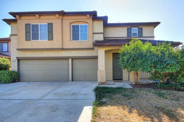5900 Mclean Drive, Elk Grove, CA 95757 (MLS #18070859) :: Heidi Phong Real Estate Team