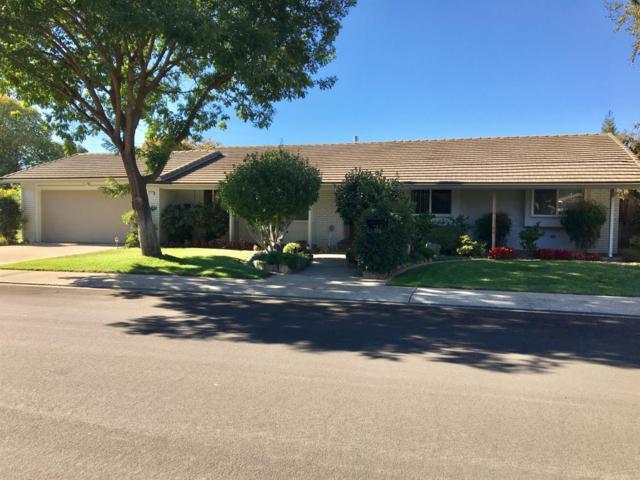 3321 Norton Avenue, Modesto, CA 95350 (MLS #18070861) :: The MacDonald Group at PMZ Real Estate