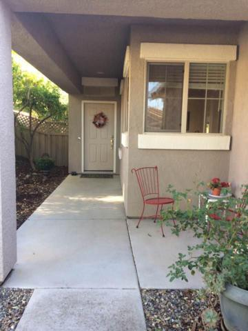 2561 Winding Way, Lincoln, CA 95648 (MLS #18070869) :: Keller Williams - Rachel Adams Group