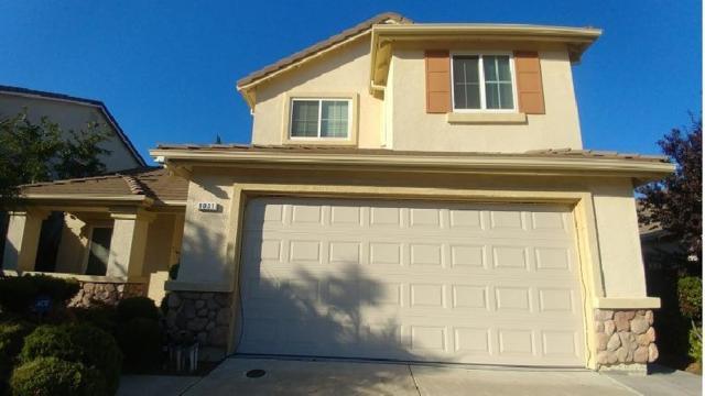 9031 Chianti Circle, Stockton, CA 95212 (MLS #18070871) :: The MacDonald Group at PMZ Real Estate