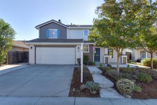 5631 Harvest Road, Rocklin, CA 95765 (MLS #18070872) :: Keller Williams Realty - Joanie Cowan