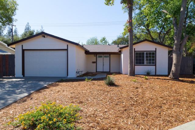 6047 Springhaven Circle, Sacramento, CA 95842 (MLS #18070876) :: Heidi Phong Real Estate Team