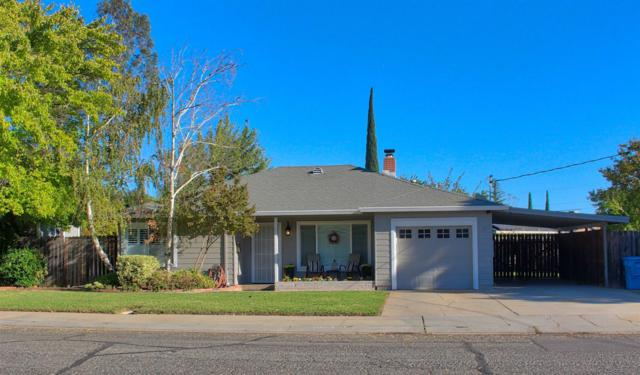 113 Triplett Way, Marysville, CA 95901 (MLS #18070887) :: REMAX Executive
