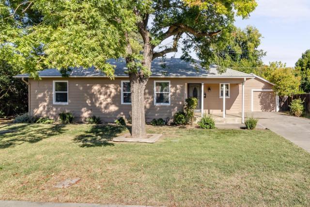 1751 W Mendocino Avenue, Stockton, CA 95204 (MLS #18070897) :: The MacDonald Group at PMZ Real Estate
