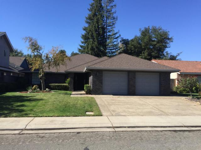 507 Plum Court, Lodi, CA 95242 (MLS #18070919) :: The MacDonald Group at PMZ Real Estate