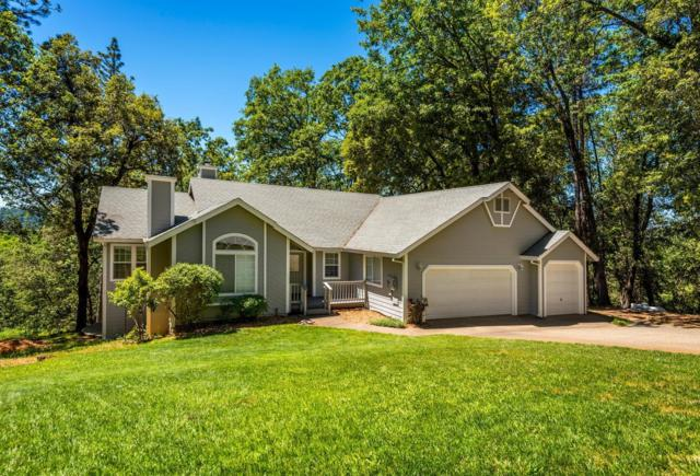 3893 Jacobus Drive, Garden Valley, CA 95633 (MLS #18070925) :: Keller Williams - Rachel Adams Group