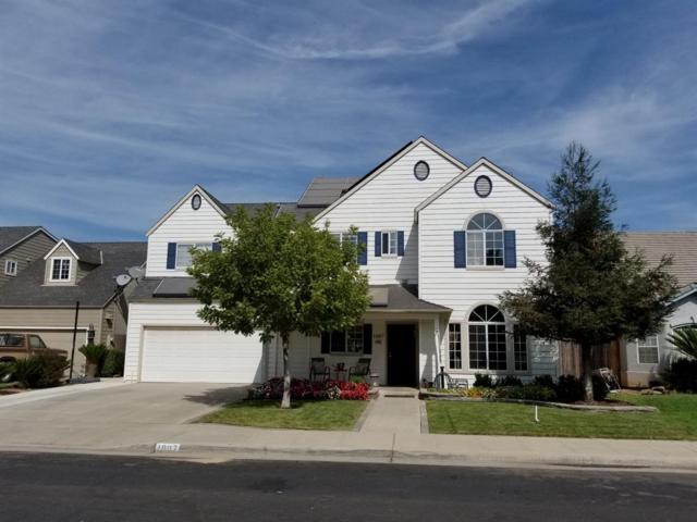 1887 Polson Avenue, Clovis, CA 93611 (MLS #18070934) :: Heidi Phong Real Estate Team