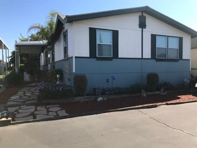 1459 Standiford Avenue #42, Modesto, CA 95350 (MLS #18070962) :: The MacDonald Group at PMZ Real Estate