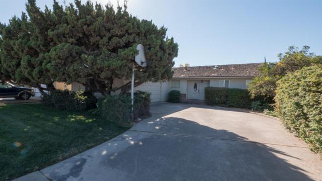 2713 7th Street, Hughson, CA 95326 (MLS #18070977) :: Keller Williams Realty - Joanie Cowan