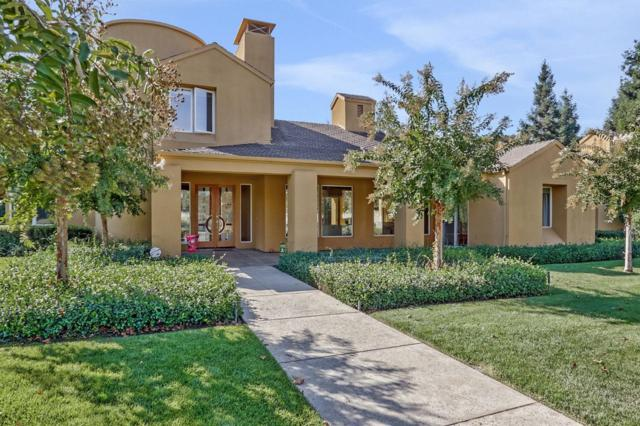 11990 Hidden Glen Court, Oakdale, CA 95361 (MLS #18070994) :: The Merlino Home Team