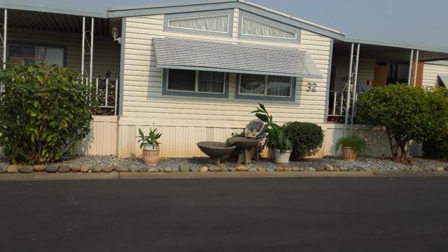 32 Magnolia Avenue, Sacramento, CA 95828 (#18071037) :: Windermere Hulsey & Associates