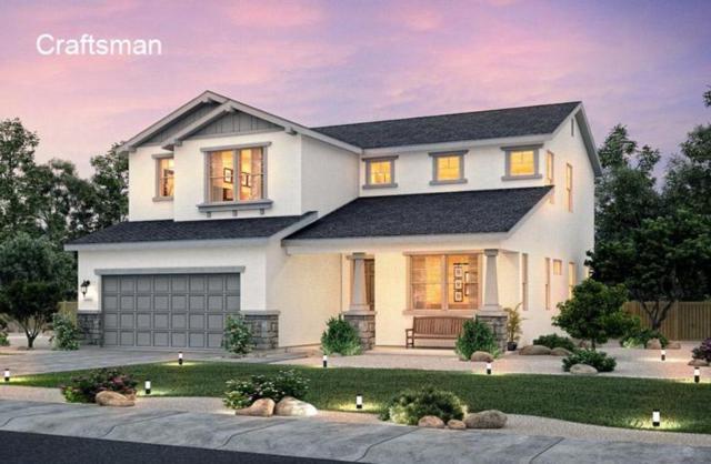 4626 Blanca Court, Keyes, CA 95328 (MLS #18071039) :: The MacDonald Group at PMZ Real Estate