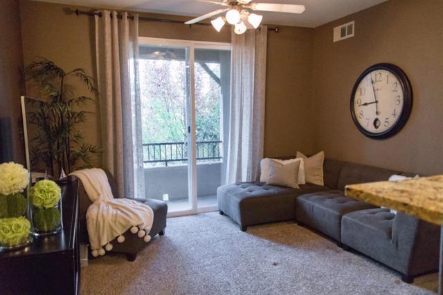 1251 Whitney Ranch Parkway #1224, Rocklin, CA 95765 (MLS #18071041) :: Keller Williams Realty - Joanie Cowan