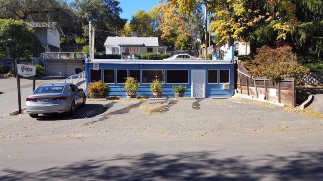 4025 Bridge Street, Fair Oaks, CA 95628 (MLS #18071060) :: Keller Williams Realty - Joanie Cowan