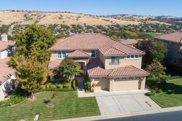2081 Lamego Way, El Dorado Hills, CA 95762 (MLS #18071066) :: The Del Real Group