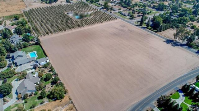 5330 Elliott Avenue, Atwater, CA 95301 (MLS #18071071) :: The Del Real Group