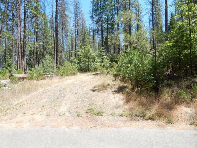 9681 Bondurant Mine Rd, Greeley Hills, CA 95311 (MLS #18071073) :: REMAX Executive