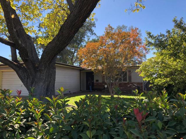320 Bradley Way, Rio Linda, CA 95673 (MLS #18071083) :: Heidi Phong Real Estate Team