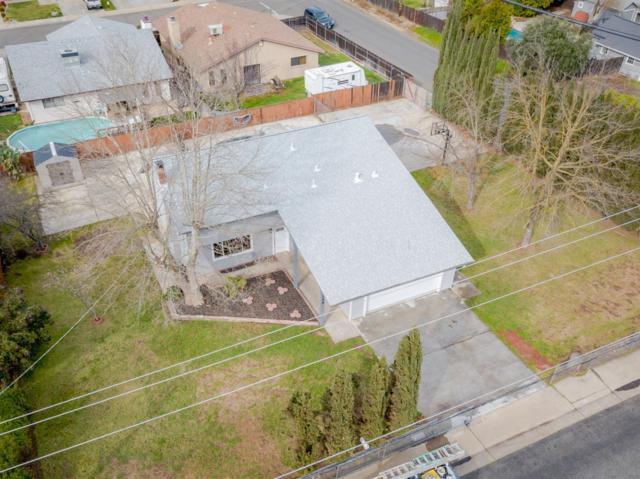 749 O Street, Rio Linda, CA 95673 (MLS #18071115) :: Heidi Phong Real Estate Team