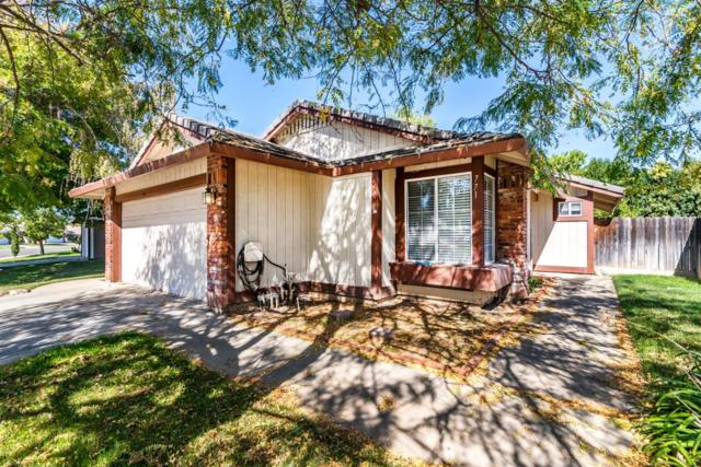 771 Cobble Hill Way, Galt, CA 95632 (MLS #18071144) :: Heidi Phong Real Estate Team