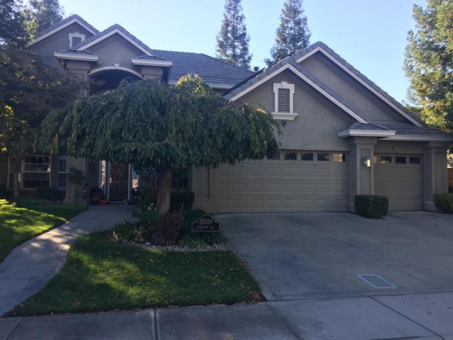 19519 Rosewood, Woodbridge, CA 95258 (#18071176) :: The Lucas Group